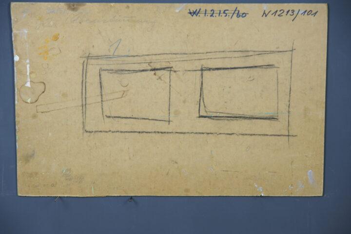 0046 2 Stiftung Werner Schwarz | Bern Schweiz