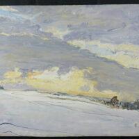 0138 1 Stiftung Werner Schwarz | Bern Schweiz